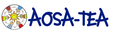 AOSA-TEA Huelva