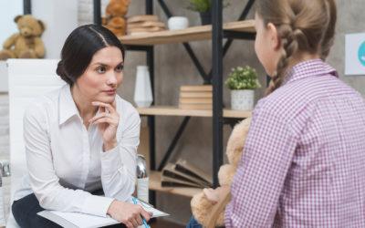 Ofertas de Empleo para Psicólogo/a y Pedagogo/a