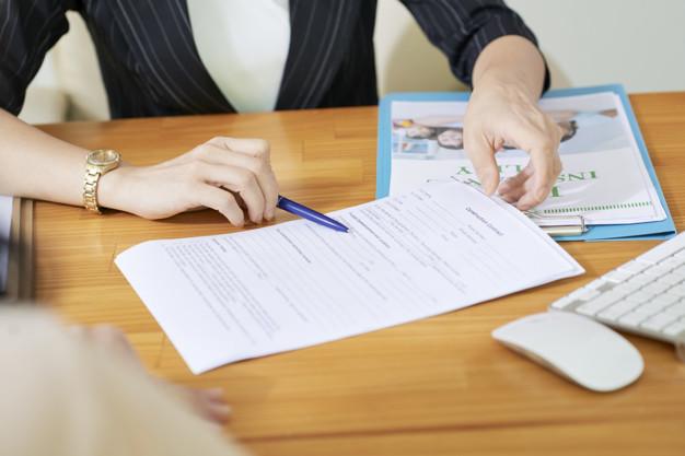 Oferta de trabajo temporal: Trabajador/a Social
